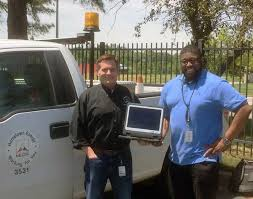memphis light gas and water customer service memphis light gas and water selects clevest mobile workforce