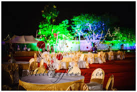 theme wedding decorations theme wedding decorations wedding in bangalore marriage