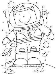 cool design occupations coloring pages printable occupations
