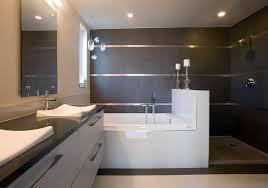 modern black master bathroom design ideas u0026 pictures zillow digs