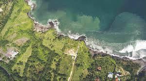 the indian ocean rim association scaling up the lakshman