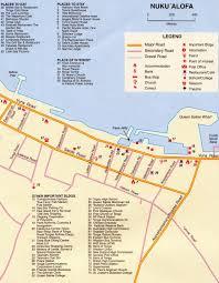 tonga map tonga islands itmb map buy map of tonga islands mapworld