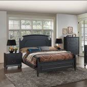 Traditional Bedroom - traditional bedroom sets and classic traditional bedroom furniture