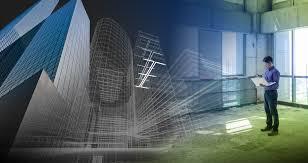 Ericsson Rf Engineer Mobilenet Services Das Design Rf Optimization Cw Testing E911