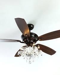 Replace Chandelier Ceiling Fan Ceiling Fan With Chandelier Shades Ceiling Fan With