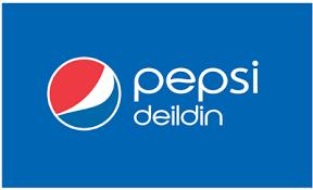 Pepsi-deild karla