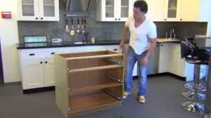 kitchen cabinets installation video euro style kitchen cabinets cliff kitchen kitchen decoration