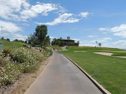 27 best grand junction golf courses images on golf