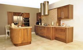fitted kitchen design the amazing of feature appliance from fitted kitchens design home