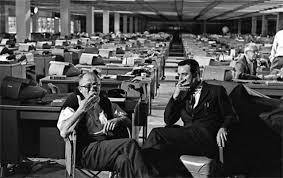 the apartment billy wilder s the apartment 1960 the directors series