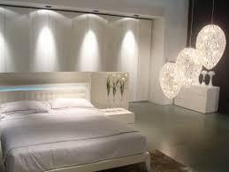 Bedroom Lamps Contemporary - modern lighting sublime all modern lighting design contemporary
