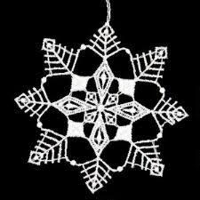 german made european made ornaments bronner s