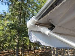 Rv Awning Covers For Stringing Lights To Your Awning Go To Walmart In The Office
