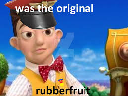 Lazy Town Meme - my very first hipster lazytown meme by irkenartwork12 on deviantart
