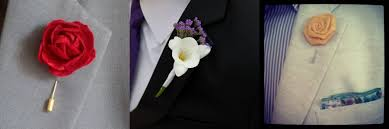 lapel flowers history of the lapel flower boutonniere how to wear guide