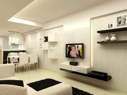 interior design ideas for kitchen and living room decoration some interior design ideas combining modern decorating