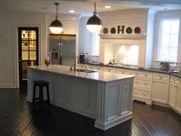 White Kitchen Island With Stainless Steel Top by Black Metal Stove Stainless Steel Electric Oven Green Stained