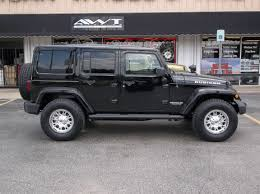black jeep black rims blog american wheel and tire part 26
