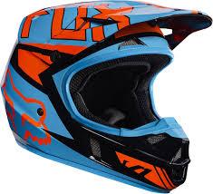 wholesale motocross gear fox fox kids clothing motocross sale online factory wholesale