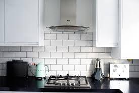wickes kitchen designer