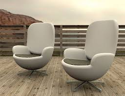 Modern Armchairs For Living Room Download Modern Swivel Chairs For Living Room Gen4congress Com