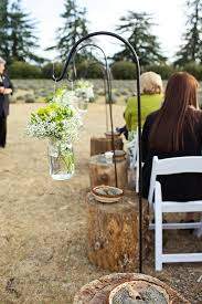 country wedding ideas ideas for country wedding country wedding ideas the