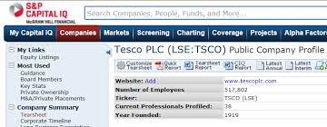 tesco bureau de change exchange rate fame business research plus
