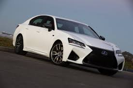 lexus is 200t autotrader 2016 lexus gs f the forgettable lexus u2026suddenly less forgettable