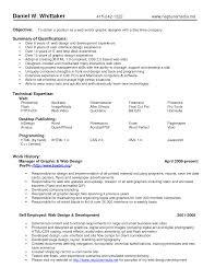 artist resume template resume templates