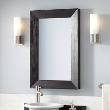 bathroom narrow bathroom vanity ideas bathroom cabinet wall