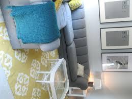 Bedroom Carpet Ideas by Top Rated Bedroom Carpet Carpet Vidalondon