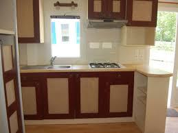 cuisine mobile mobile home 3 bedrooms les sables d olonne vendee