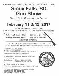 black friday guns 2017 dakota territory gun collectors association gun show kmit 105 9 fm