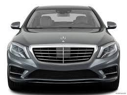 mercedes benz s class 2017 s 500 e in qatar new car prices specs