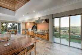 amusing certified kitchen designers 24 on kitchen design with