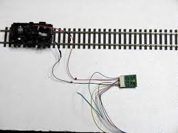 wiring light emitting diadoes