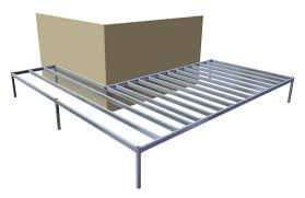 design of light gauge steel structures pdf steel frame structure detail metal roof details dwg light gauge