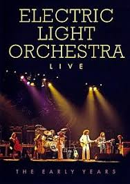 electric light orchestra ticket to the moon live the early years wikipedia