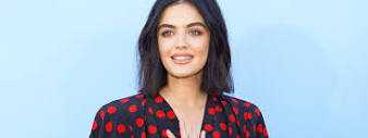 media.melty.fr/article-4086228-head-f6/lucy-hale-a...