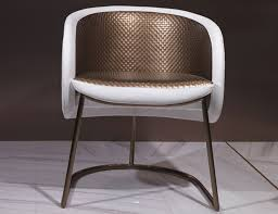 famous designer chairs designer italian dining chairs u0026 luxury side chairs nella vetrina