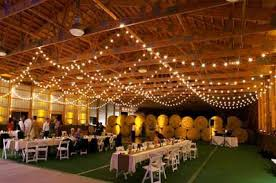wedding halls in nj best rustic party and event venues in nj