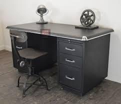 ancien bureau ancien bureau éo