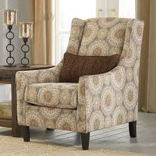 Accent Chairs Living Room Quarry Hill Driftwood Accent Chair Accent Chairs Living Room