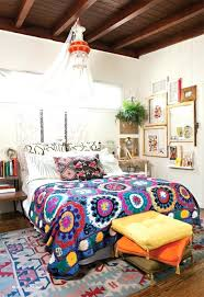 images home decorating ideas bohemian chic decor interior chic home decor bohemian interior