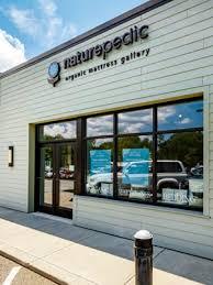 Home Design Mattress Gallery Find A Location Visit An Organic Mattress Gallery U0026 Store