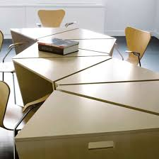 Modular Conference Table Conference Tables These Modular Tables Would Be Perfect For