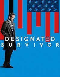 designated survivor index tv show designated survivor season 1 today s tv series direct