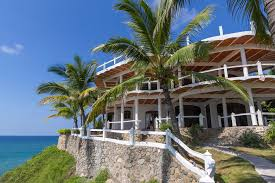 bungalows lydia san pancho near sayulita
