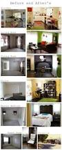 mobile home decorating pinterest the divine double wide part ii mobile and manufactured home
