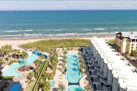 sapphire south padre island beachfront condos spi rentals